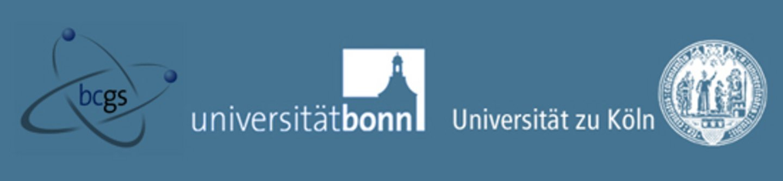 Uni Bonn Physik